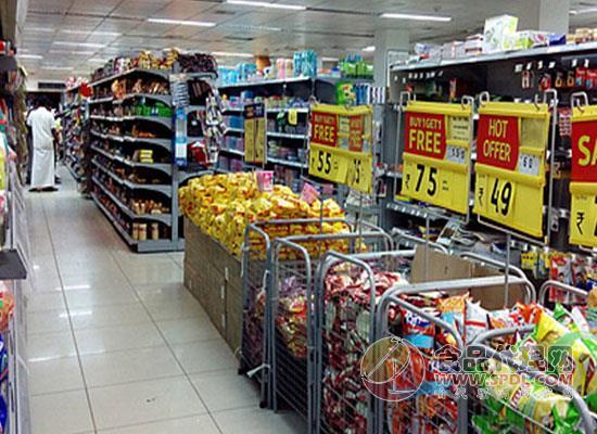 面對飲料銷售旺季,經銷商如何提高產品銷量