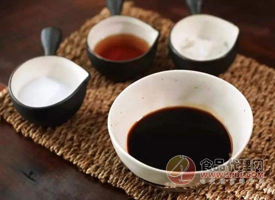 蒸鱼豉油可以凉拌菜吗,多种食用方式