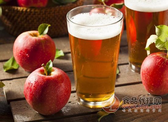 番茄苹果汁的好处,这些好处需知道