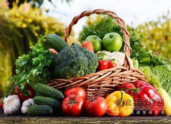 """為做好特殊時期的食品安全保障,飲食要做到""""六要六不要"""""""