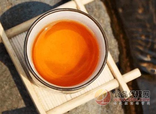 干木瓜可以泡酒嗎,干木瓜泡酒的功效有哪些