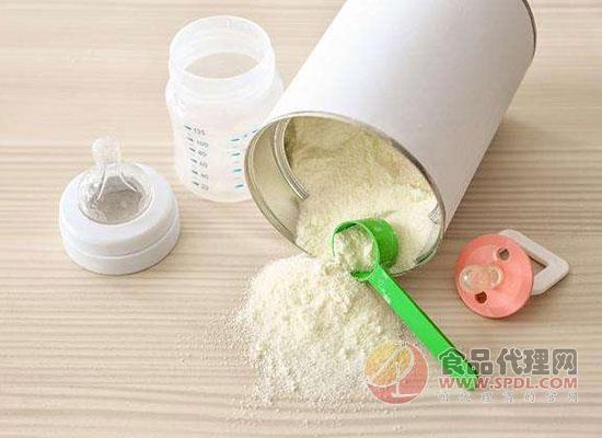 羊奶粉和奶粉的区别有哪些,哪个营养价值更高