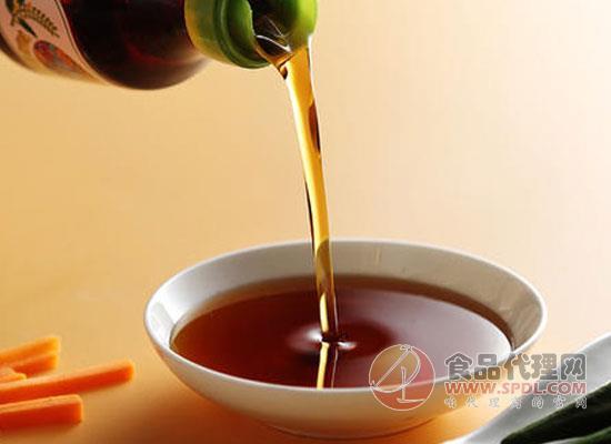 芝麻油過期了還能吃嗎,芝麻油可以保存多久