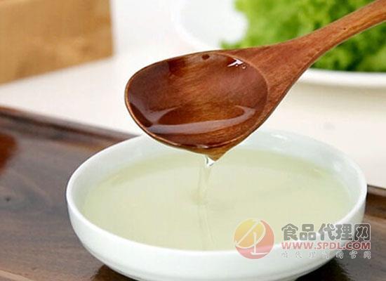 鴻福祥橄欖油的價格是多少,更好呵護你的身體健康