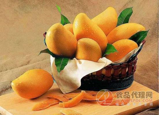 減肥不能吃的水果有哪些,減肥人士看過來