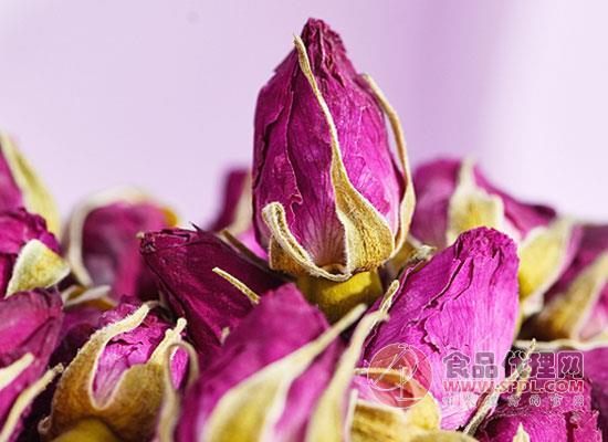 藝福堂玫瑰花茶價格是多少,好喝更有營養