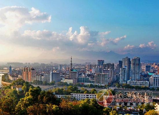 江西省市監管將部署開展旅游景區食品安全風險排查