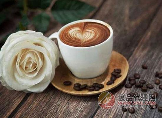 正式入局咖啡市場,樂純推出新品冰滴咖啡