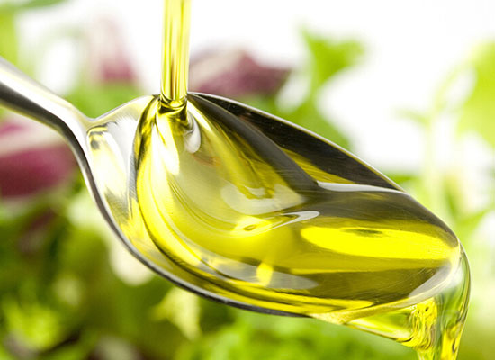 貝蒂斯橄欖油價格是多少,您的放心之選