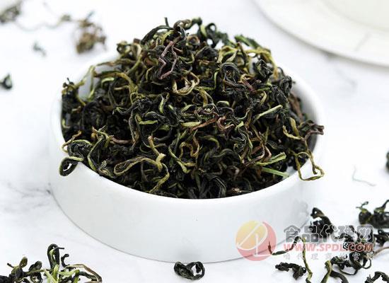 蒲公英茶的制作方法,無需技巧即可完成