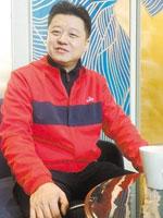生和堂创始人陆伟:有华人的地方就有生和堂
