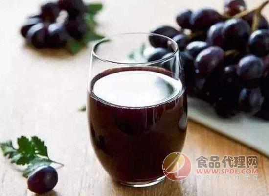 榨葡萄汁需要去皮吗,生活常识早知道