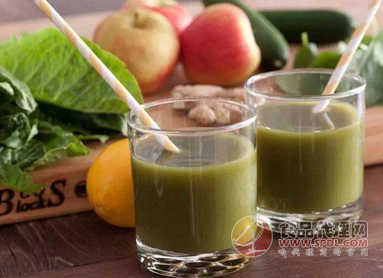 果蔬榨汁后營養會丟失嗎,怎樣榨果蔬汁才能減少營養損失