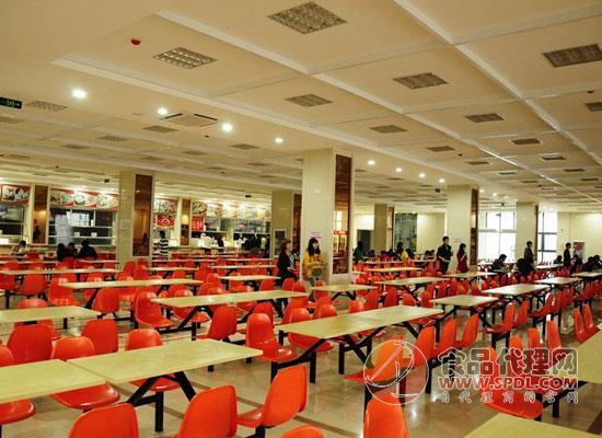 山東市場監管局切實加強學生返校食品安全監管工作