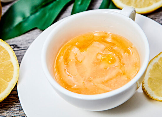 韓今蜂蜜檸檬茶價格是多少,每一口都鮮甜醇香