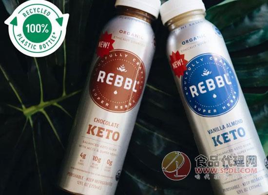 国外企业纷纷推新,巧克力、植物功能饮料来袭