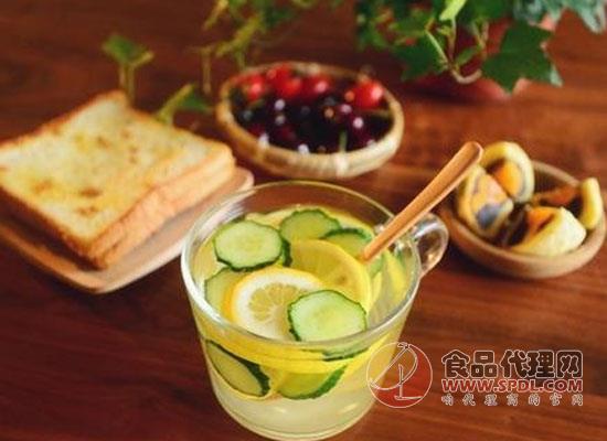 早上空腹可以喝蜂蜜柠檬水吗,得看个人体质