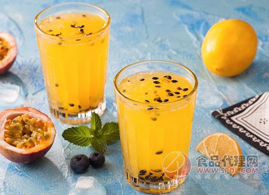 蜂蜜柠檬水的好处有哪些,蜂蜜柠檬水的好处讲解