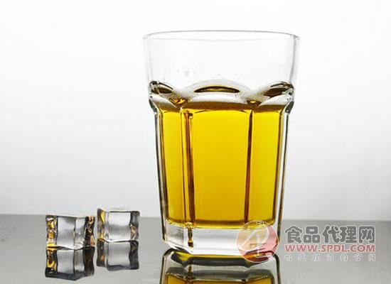 功能性饮料的作用有哪些,可以从这五个方面来了解