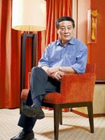 """宗慶后""""擁抱""""電商,娃哈哈連續成立兩家電商公司"""