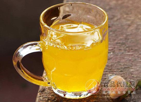 減肥可以喝功能飲料嗎,解答減肥人士疑問