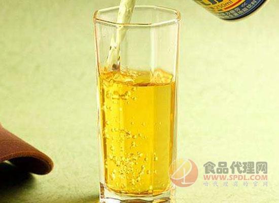 長期喝功能飲料的危害,這些影響需牢記