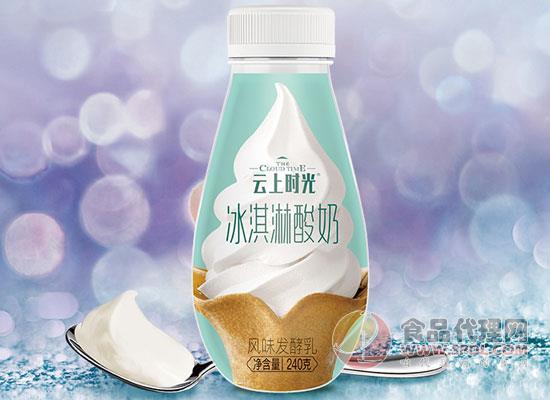 新希望低溫奶價格是多少,給你帶來美妙的味蕾體驗