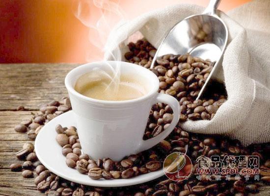 白咖啡和黑咖啡哪個好,根據自己喜好去評判