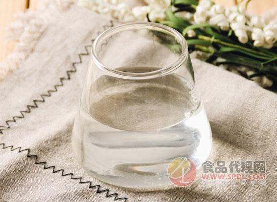 農夫山泉天然礦泉水價格是多少,好喝更健康