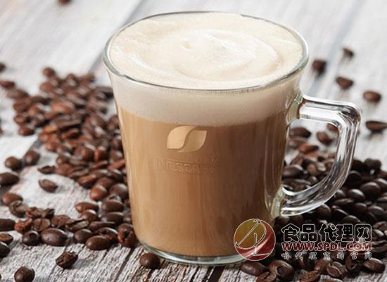 減肥可以喝白咖啡嗎,適量飲用有利于減肥