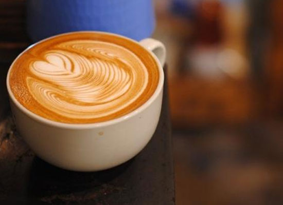 白咖啡和炭燒咖啡的區別在哪里,速來了解