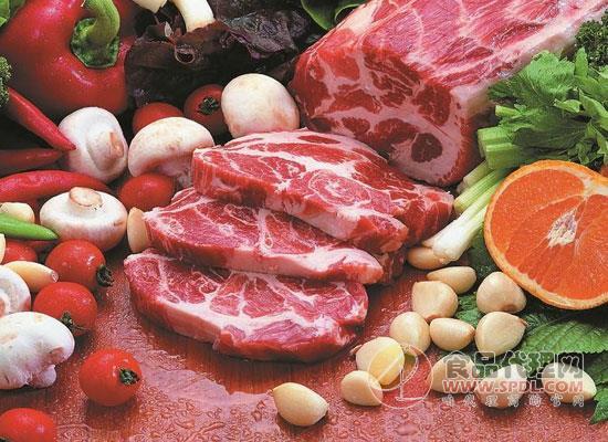 注意!檢出農獸藥殘留問題,貴州這10批次不合格食品被通報
