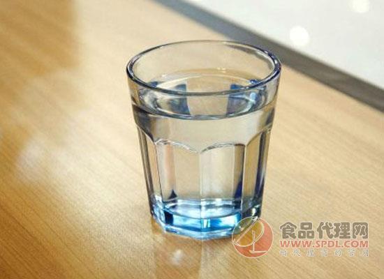 天然富硒礦泉水的好處,了解這些很有必要