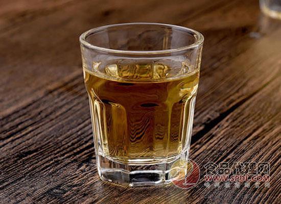 喝功能飲料好嗎,功能飲料該如何購買
