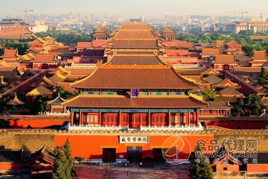 關于2020北京烘焙展覽會延期舉辦的通知