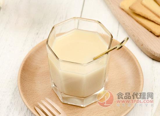 乳酸菌飲料能減肥嗎,很多人都想錯了