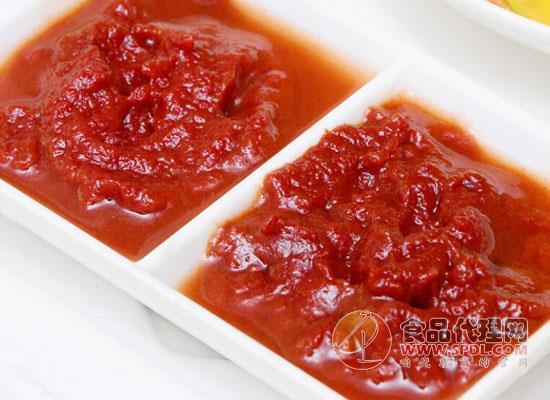 番茄酱能直接吃吗,原来是这么回事