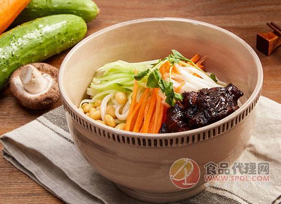 六必居豆瓣醬多少錢,每一餐都能吃得津津有味