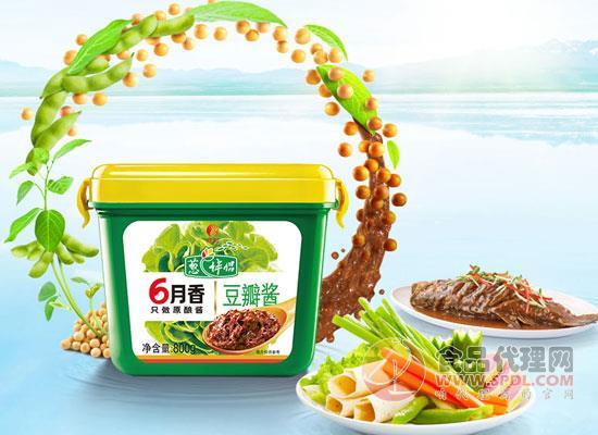 欣和葱伴侣豆瓣酱价格是多少,自然美味更健康