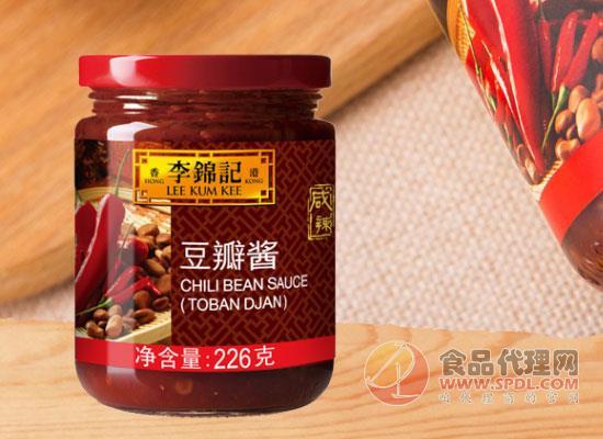 李锦记豆瓣酱多少钱,理想的调味好帮手