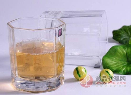 功能飲料的飲用禁忌講解,盲目飲用或有損身體健康