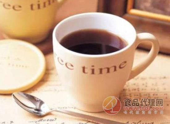 喝白咖啡還是黑咖啡好,看完不迷茫