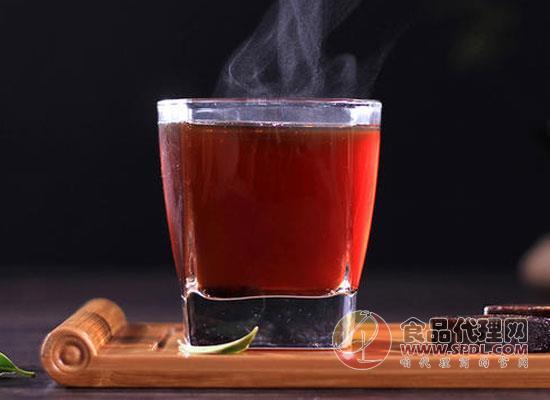 怎么喝紅糖姜茶不上火,掌握時間是關鍵