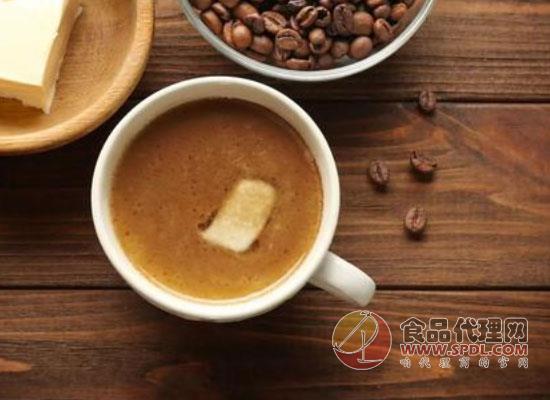 喝防弹咖啡真的能减肥吗,本文带你了解事实的真相