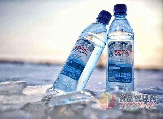 飲用天然水和礦泉水的區別有哪些,這幾點帶你看清真相