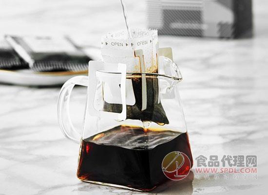 麦隆挂耳咖啡价格是多少,美味健康无添加
