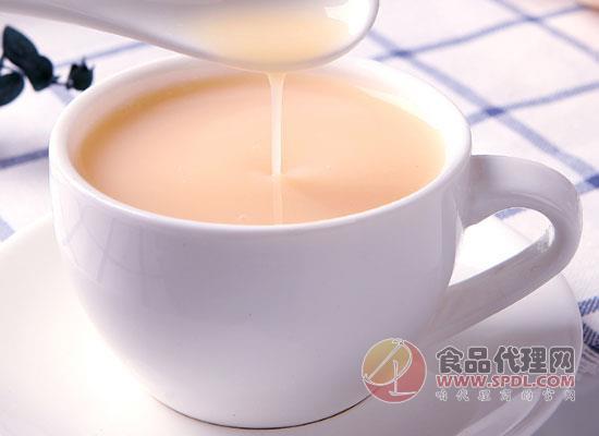 乳酸菌飲料的作用有哪些,乳酸菌飲料好在哪里