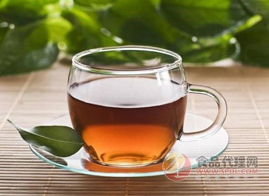 關于開展固體飲料、壓片糖果、代用茶等食品專項整治的通知