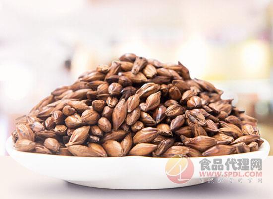 茶人嶺大麥茶多少錢,理想的美食伴侶