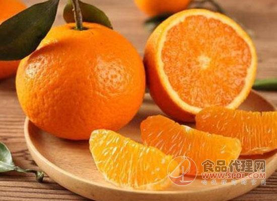 哪些水果維生素C含量高,多吃這幾種比較好